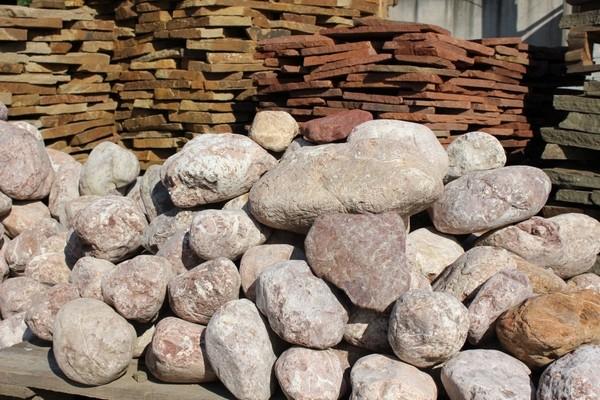 Картинки по запросу Натуральный природный камень - достоинства, особенности и применение